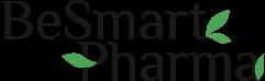 Naslovni logotip